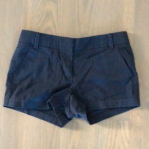 J Crew Shorts!